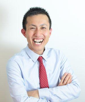 直売所 道の駅セミナー講師 臼井浩二